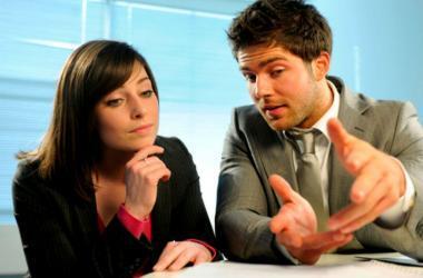 Estrategias para que te puedas comunicar eficazmente