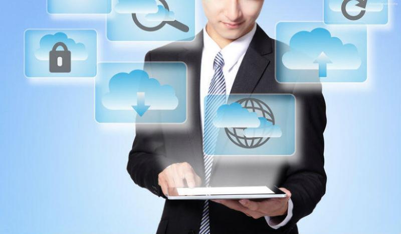Beneficios de trasladar tu empresa a la nube