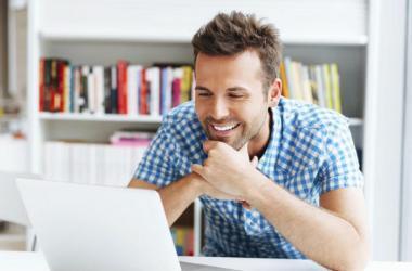 Aprende cómo formalizar tu emprendimiento sin salir de casa