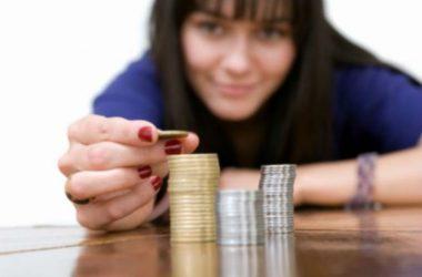 Finanzas personales, ahorro, independencia financiera, presupuesto, deudas