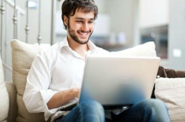 Aprende a innovar como profesional sin salir de casa