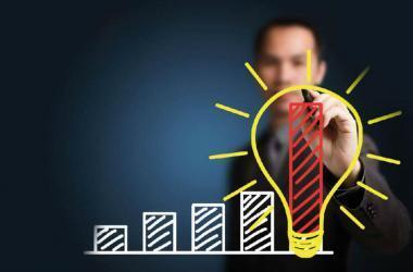 Claves para promover la innovación en todo tipo de empresa peruana