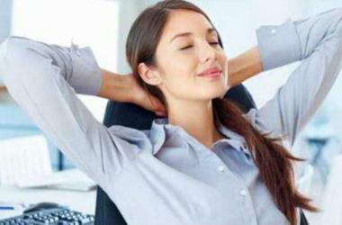 ¿Cómo controlar el estrés y la ansiedad?