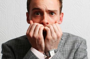 Cómo evitar muletillas en una conferencia o reunión de trabajo