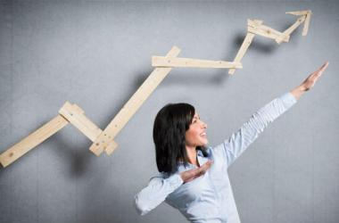 Factores clave para el éxito de un negocio