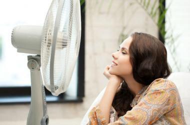 Intenso calor genera oportunidades de negocio en estos sectores