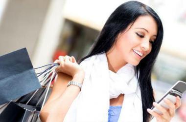 Aprende a crear experiencias en tu punto de venta