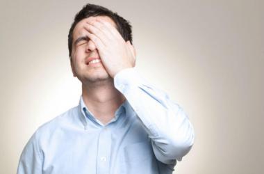 Caso práctico: errores que harán que tu negocio fracase