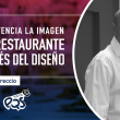 pqs_responde-bruno_ferreccio_post