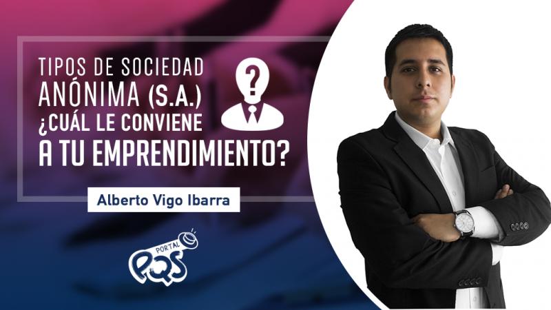 pqs_responde_alberto_vigo_ibarra_post