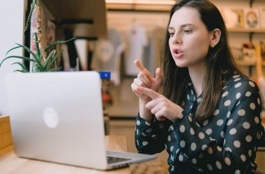 Emprendedor: cuatro pasos para elaborar un plan de negocios