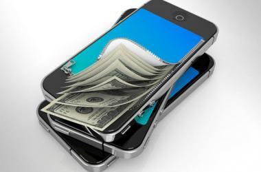Conoce las apps que te ayudarán a ahorrar y controlar tus gastos