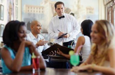 Cómo lograr que tus clientes recomienden tu negocio