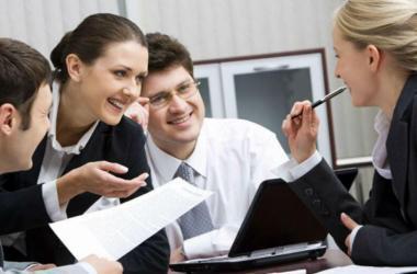 Cómo desarrollar una estrategia de talento humano