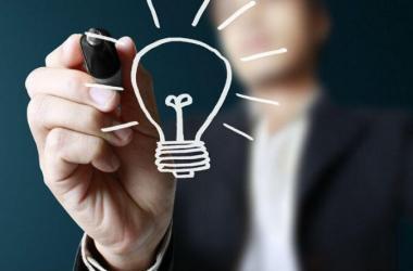 Incubadora PQS abre convocatoria a nivel nacional