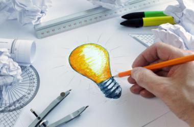 Estrategias para que puedas innovar mientras emprendes