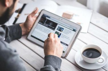 Seis ideas de negocios por internet que sí resultan