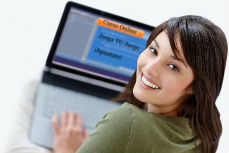 ¡Aprende cómo hacer un plan de negocios sin salir de casa!