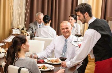Claves para que puedas gestionar un restaurante con éxito