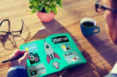 Startups: estrategias para volverlas más competitivas