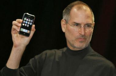 Steve Jobs: consejos para que puedas innovar como él