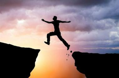 Descubre cómo puedes recuperarte de un fracaso en tu negocio