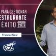 pqs_responde_franco