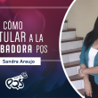 sandra_post