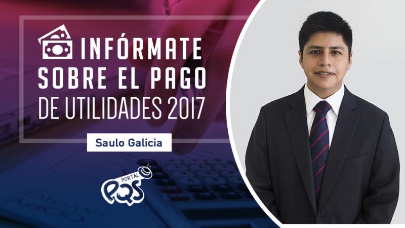 saulo_galicia