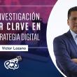victor_lozano_post