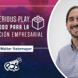 walter_sotomayor_post