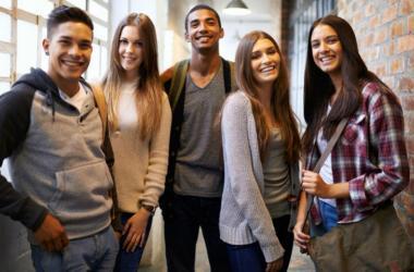 En Perú se recibirá a más de 50 jóvenes.