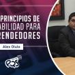 alex_olulo_post1
