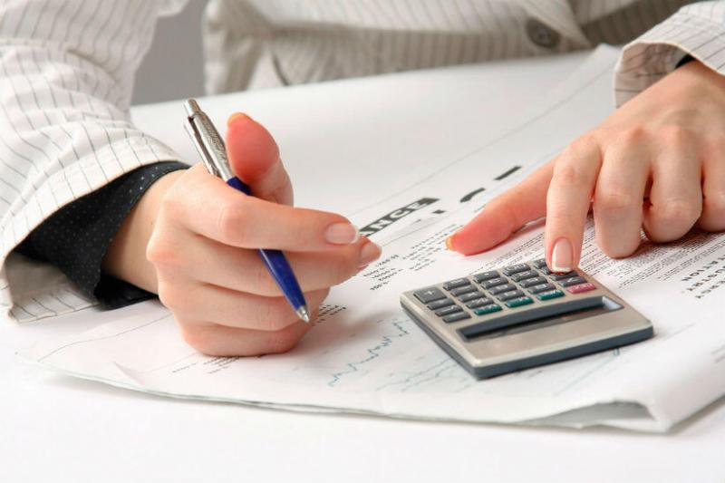 Caso práctico: cómo calcular la productividad de tu negocio