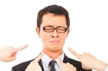 Aprende a sacarle provecho a las críticas negativas