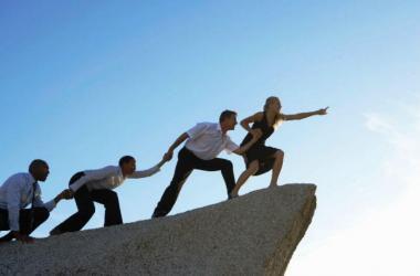 Cuatro claves para que desarrolles tu talento