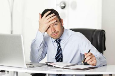 Conoce qué errores de gestión pondrían en riesgo tu negocio