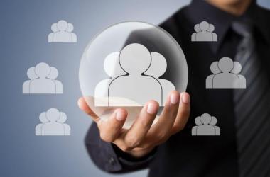 Claves para una eficiente gestión de recursos humanos