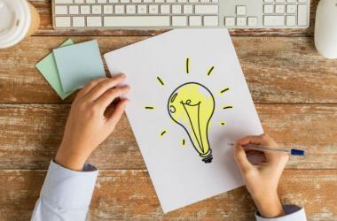 Innovación disruptiva: Qué es y cuáles son sus características