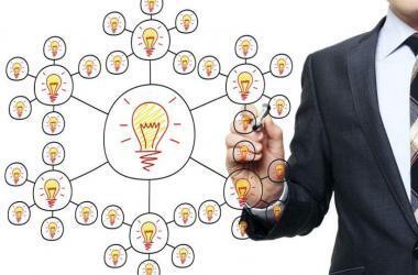 ¿Cómo hallar una idea de negocio rentable?
