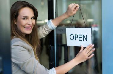 Seis aspectos básicos para iniciar un negocio