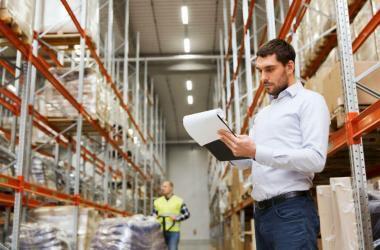 Diferencias entre logística y cadena de suministro