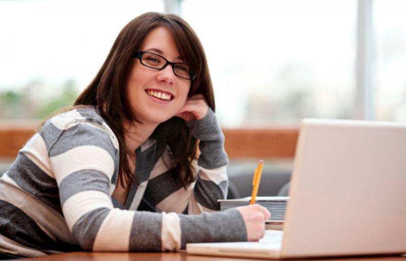 Campus Romero te enseña Marketing Digital sin salir de casa