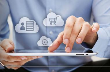 Claves para emprender un negocio online exitoso