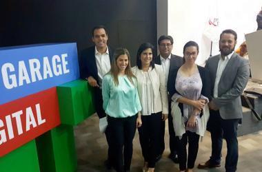 Garage Digital: conoce la nueva plataforma educativa gratuita de Google