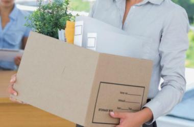 ¿Por qué hay tanta rotación de personal en Ventas y Atención al cliente?