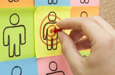Cómo escoger un nicho de mercado para tu empresa