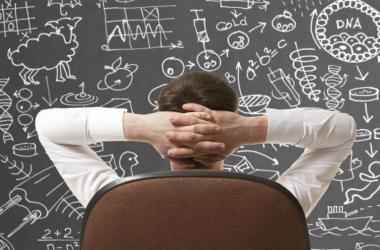Tips para que triunfe un emprendimiento tecnológico