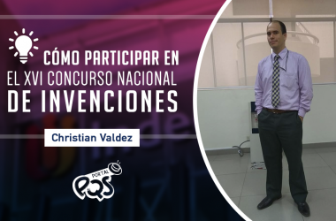 christian_valdez_post