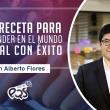 juan_alberto_flores_post